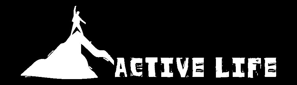 Strona Active Life